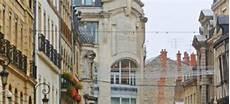 Immobilier Les Prix En Baisse 224 Dijon K6fm La Radio