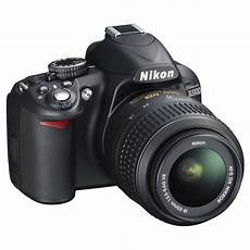 nikon hd price nikon dslr d3100 price specifications features reviews
