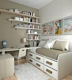 Kleine Zimmer Streichen Ideen