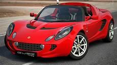 Lotus Elise 111r 04 Gran Turismo Wiki Fandom