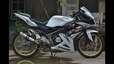 Rr Modif by 150 Rr Modif Auto Design Tech
