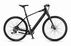 bmw e bike 2017 bmw bikes hybrid e bike 04 2019