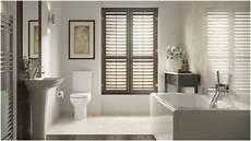 five bathroom window dressing ideas ledmain
