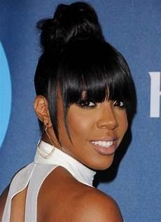 top 19 kelly rowland hairstyles in 2019 kelly rowland hair ponytail hairstyles black women