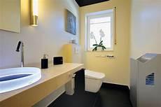 gäste wc gestaltungsideen stilvolles g 228 ste wc f 252 r das wohl der besucher 187 livvi de