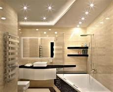carrelage salle de bain travertin les 25 meilleures id 233 es de la cat 233 gorie salle de bain