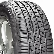 1 new 225 50 17 hankook optimo h725 50r r17 tire ebay