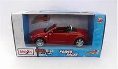 maisto diecast fresh metal power racer cars 4 5 inch scale pull back motorized ebay