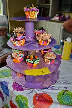 worksheets for toddlers 18182 to bake and she cupcakes she also the show dc cupcakes but had never
