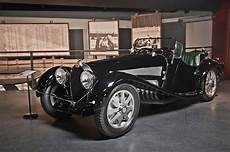 Bugatti Type 54 by Top 10 Things To See At The Mullin Automotive Museum