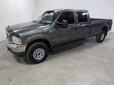 books on how cars work 2002 ford f350 engine control purchase used 2002 ford f350 7 3l v8 turbo diesel xlt 4x4 crew long 2 owner co pickup 80pics in