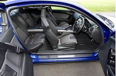 Mazda Rx8 2003 Car Review Honest