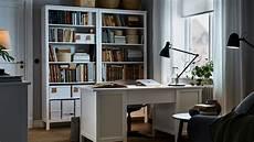 ikea arbeitszimmer klassisches arbeitszimmer gestalten ikea deutschland