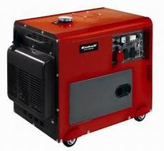 einhell rt pg 5000 dd generator preturi