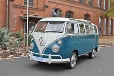 vw bulli t1 kaufen volkswagen vw t1 samba 171 pyritz classics gmbh in der