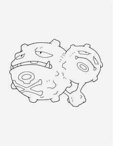pikachu zeichnen