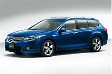 2011 acura tsx sport wagon cars reviews