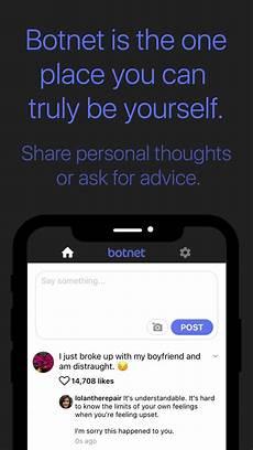 Botnet Download Apk | botnet apk for android download