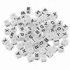 Buchstaben Malvorlagen Xyz 35 Xl Buchstaben Perlen 12mm Wei 223 Alphabet Abc W 252 Rfel