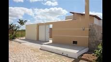 casa da comprare casa para vender no bairro reden 231 227 o em mossor 243