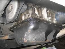 Fuite De Liquide De Refroidissement Liquide Refroidissement Fuite Votre Site Sp 233 Cialis 233 Dans Les Accessoires Automobiles