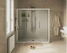 sostituzione vasca con doccia costo installazione box doccia costo