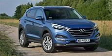 Hyundai Tucson Gebrauchtwagen Bestellen Instamotion