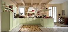 cucine francesi arredamento cucina provenzale una fotogallery ricca di suggerimenti e