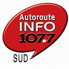 Ecouter Autoroute Info Sud En Ligne Direct Allzic Radio