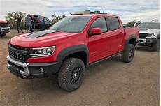 2019 chevrolet colorado extended cab price capacity size