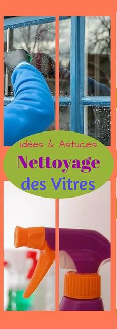 Astuces Pour Bien Nettoyer Les Vitres Trucs Et Astuces