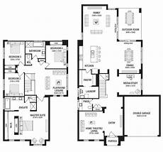 metricon house plans whittaker 41 oakpark by metricon homes at homeworld kellyville