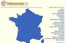 Trouvez Une Location De Vacances Pas Cher Avec Le Bon Coin