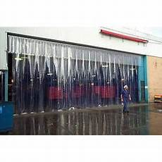 pvc curtains in chandigarh polyvinyl chloride curtains suppliers dealers