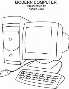 ausmalbilder zum ausmalen am pc computer malvorlagen kostenlos zum ausdrucken ausmalbilder