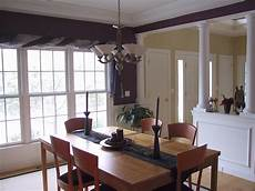 connecting rooms with color hgtv dining room paint colors living room paint color scheme