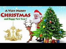 merry christmas and happy new year 2018 merry christmas and happy new year status whatsapp