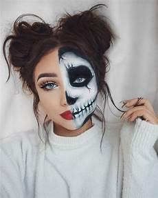 201 Pingl 233 Par Myriam Hdc Sur Holidays Maquillage