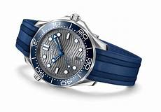 introducing the omega seamaster diver 300 gets a major