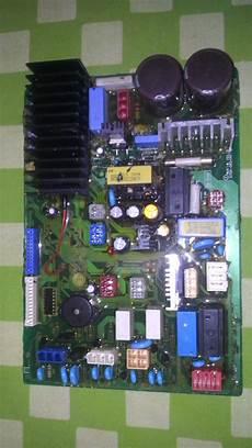 solucionado lavadora mabe lma230dbasp no prende apktodownload com
