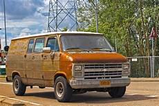 Chevy G20 - chevrolet chevy g20 1986 0972 1986 chevrolet