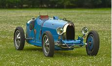Used 1927 Bugatti Type 35 For Sale In Essex Pistonheads