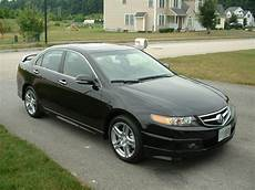 krbtss 2006 acura tsx specs photos modification info at cardomain
