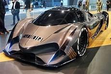 5000 Ps Auto - devel sixteen 5 000 hp hypercar concept to dubai motor show