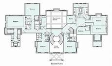practical magic house plans practical magic house floor plan house plans 171279