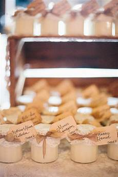 15 budget friendly wedding favors for a tight budget