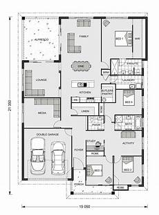 gj gardner house plans iluka 302 our designs builders in canberra act gj