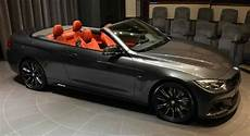 2019 bmw 4 series interior 2019 bmw 4 series convertible colors interior price