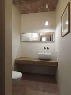 Enduit Salle De Bain Photos Enduit Argile R 233 Alisations De Murs En Enduit 224 L