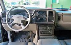 how does cars work 2003 gmc yukon interior lighting 2003 gmc yukon xl interior pictures cargurus